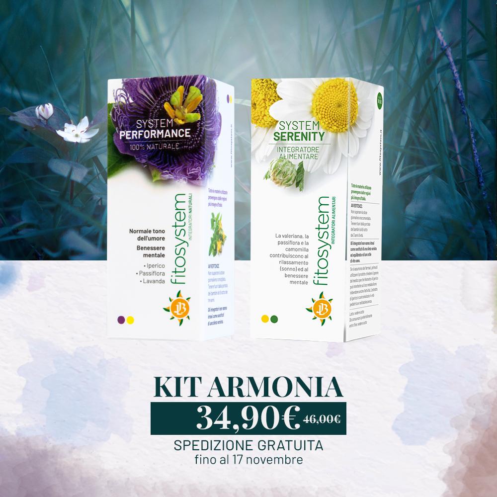 kit+ARMONIAaaa.png